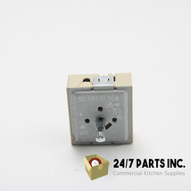 SWITCH for APW WYOTT- Part# 55564 EGO Infinite 120v SAME DAY SHIPPING - $22.75