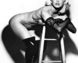 Madonna thumb155 crop