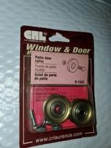 PRIME-LINE D-1502 Patio Door Roller [New in Package] - $7.87