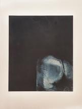 "George Segal ""Girl in BLue Dress"" 1976 - Signed... - $1,950.00"
