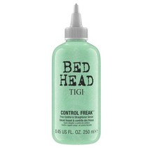 TIGI Bed Head Control Freak Straightening Serum 8.45 oz - $28.00