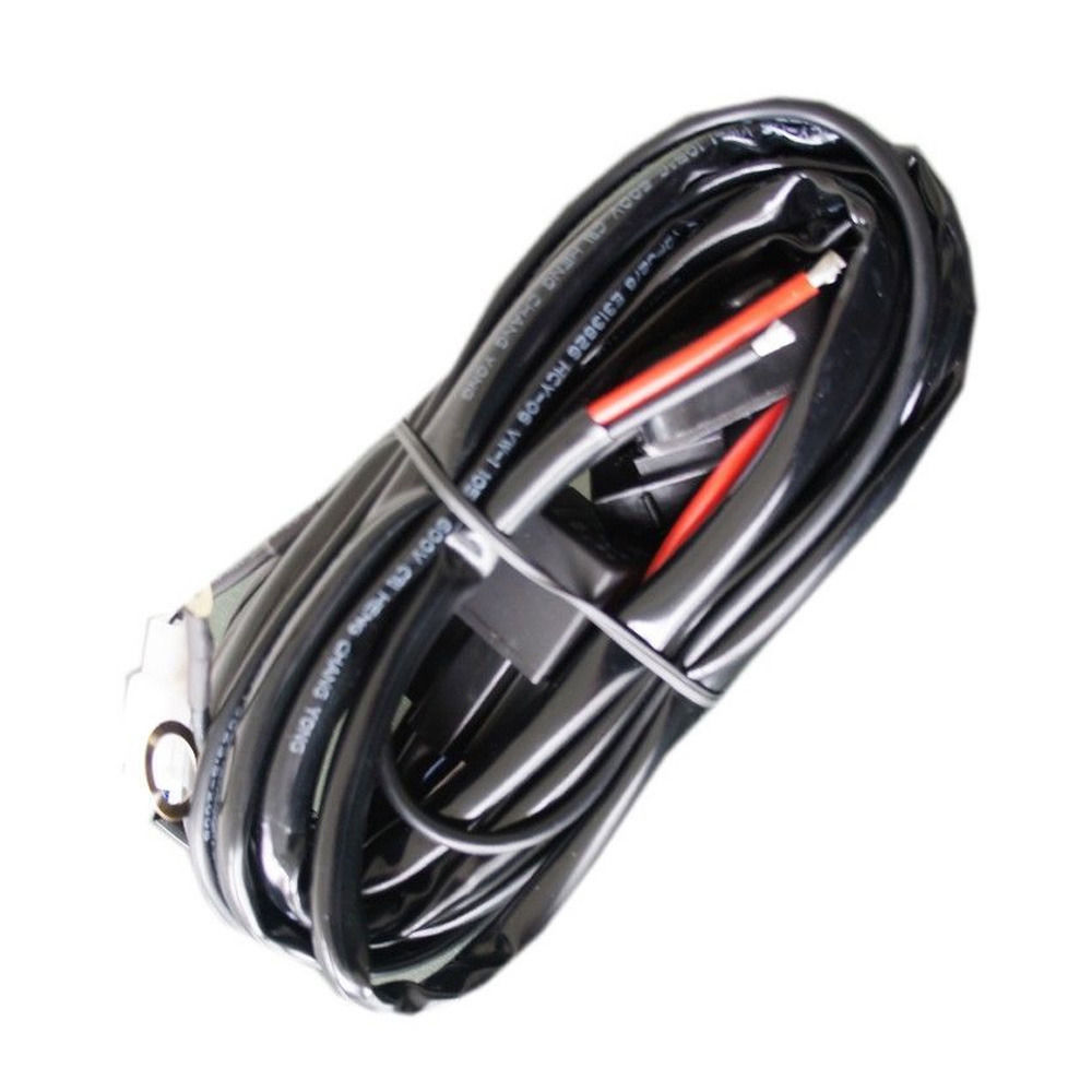 ka24e wire harness ka24e automotive wiring diagrams description s l1600 ka e wire harness