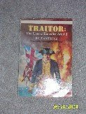 Traitor: the Case of Benedict Arnold [Paperback] by Jean Fritz