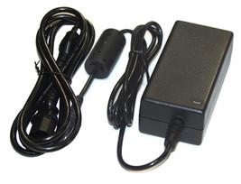 AC / DC power adapter for Sony DVP-FX720 DVPFX720 DVD - $26.50