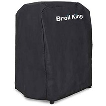 Broil King Porta-Chef Select Cover - $29.71