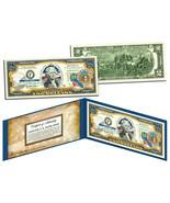 MISSOURI $2 Statehood MO State Two-Dollar U.S. ... - $12.95