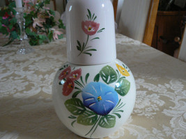 Vintage Estate Find Beautiful Italian Pottery D... - $21.03