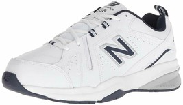 New Balance Men'S 608V1 Casual Comfort Cross Trainer - $76.99+