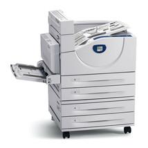 Xerox Phaser 5550DT A3 Monochrome Laser Duplex Printer 4 Trays 50 ppm - $1,565.35