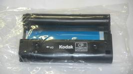 Genuine Kodak Easyshare PH-40 Imagelink Color Ink Cartridge Toner FREE S... - $8.54