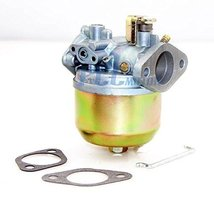 1.5L 1984-1991 CLUB CAR GAS GOLF CART 341 CC CARBURETOR 1014541 CARBURAT... - $53.95