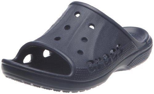 2d95097064fce crocs Baya Kids Slide (Toddler Little and 50 similar items. 41uh4iqen8l.  sl1500