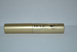 Stila HUGE Extreme Lash Mascara 0.2 Fl oz / 6 ml - travel size - $7.99