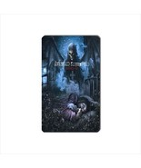 Avenged Sevenfold Collectible Vinyl Magnet - $4.99