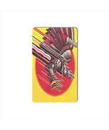 Screaming For Vengeance Collectible Vinyl Magnet - $4.99