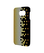 Brown Lights Samsung Galaxy S6 Hardshell Case  - $19.95