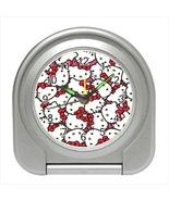 Hello Kitty Alarm Clock - $15.99