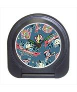 Thomas Alarm Clock - $15.99