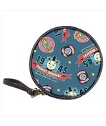 Thomas 20 CD Compact Disc Carrying Case - $19.95