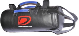 Home Gym Fitness Heavy Duty Ultimate Training Sandbag Training 20 kg - $65.44