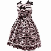 Baby The Stars Shine Bright Special 2016 Black JSK Dress Lolita Fashion ... - $190.00