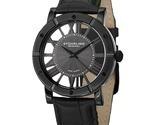 Mens_accessory_stuhrling_quartz_watch1_thumb155_crop