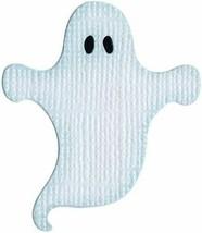 QuicKutz Ghost Die