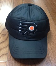 New Authentic NHL Philadelphia Flyers Outdoorsmen Hat by American Needle - $23.76
