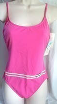 BEACH HOUSE ONE PIECE SWIMWEAR, SIZE 8,NWT,$79 - $20.00