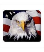 American Eagle Large Mousepad - $9.99
