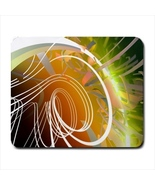 Abstract Large Mousepad - $9.99