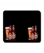 Beer Large Mousepad - $9.99