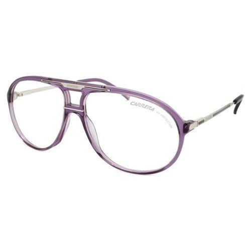 Carrera Sunglasses Master 1 - $29.99