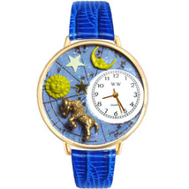 Aries Watch w/ Personalized Miniature Gifts - $40.74+
