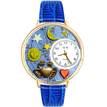 Cancer Watch w/ Personalized Miniature Gifts - $40.74+
