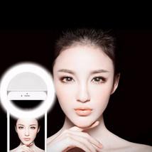 Portable Selfie Phone Camera Flash Led - $9.99