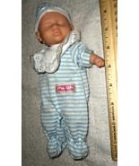 My Little New Born Doll - $10.00