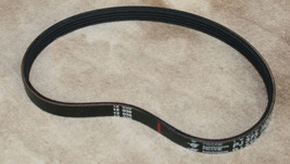 *New Replacement Belt* For Use With Bostitch Air Compressor RC-10-U110V - $16.83