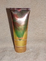 Victoria's Secret PARADISE Hydrating Body Lotion 6.7 oz/200mL New - $16.34
