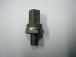 2006-2008 HONDA RIDGELINE KNOCK SENSOR FITS V6 3.5 ENGINE - $24.75