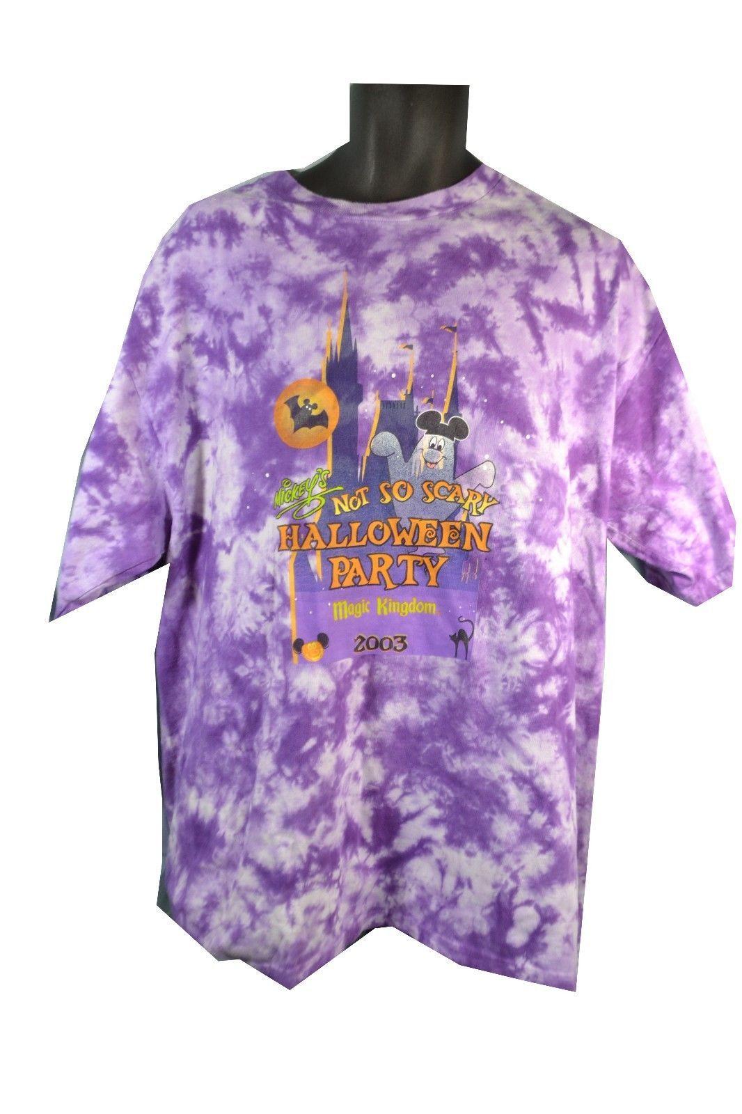 Walt Disney World Halloween T Shirts.Walt Disney World Mickey S Not So Scary And 50 Similar Items