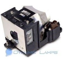 XR-11XC XR11XC AN-XR10LP Replacement Lamp for Sharp Projectors - $51.43