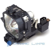 PowerLite 73c ELPLP21 Replacement Lamp for Epson Projectors - $33.61