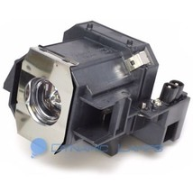 Home Cinema 400 ELPLP35 Replacement Lamp for Epson Projectors - $43.51