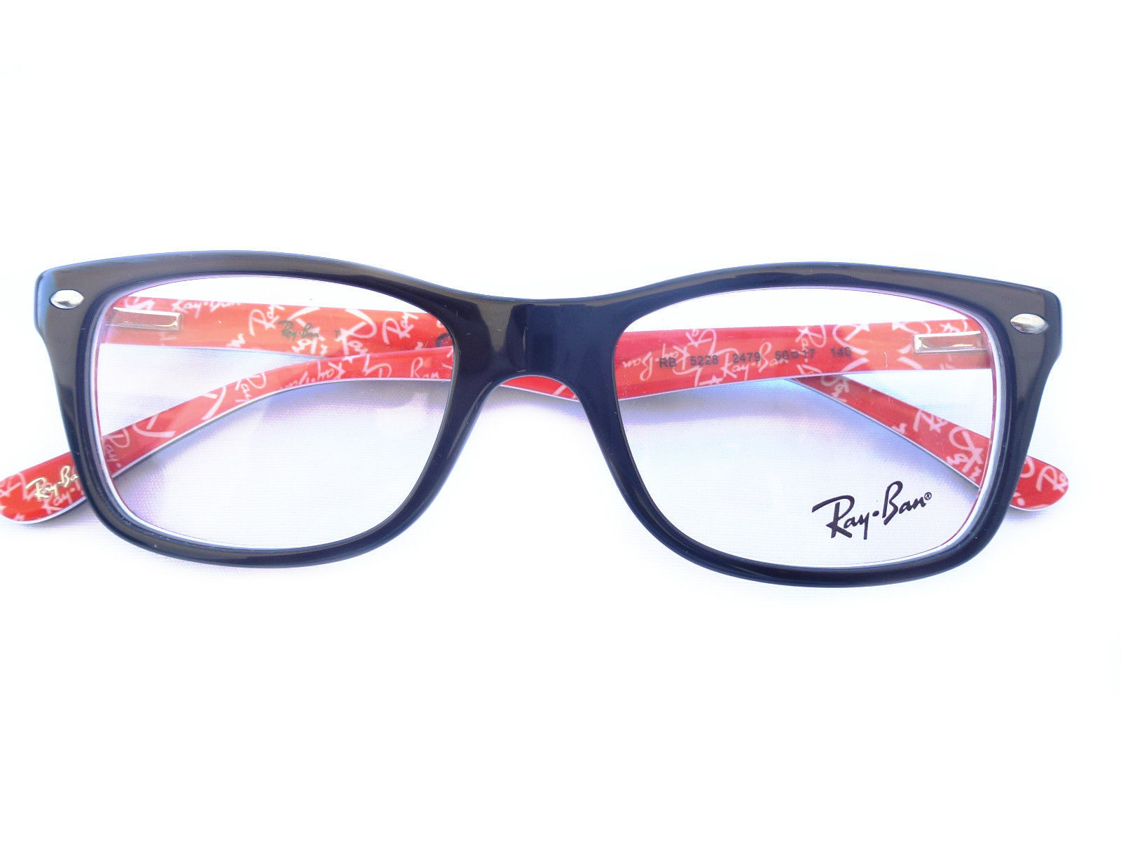 Eyeglass Frame Uae : ray ban frames glass power uae