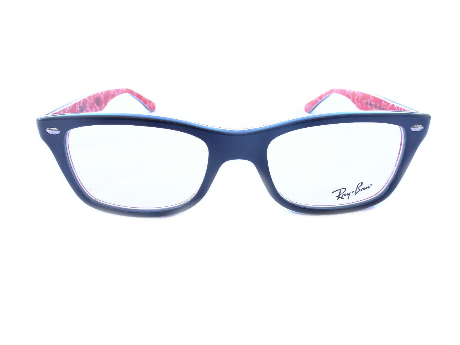659de84670 Ray Ban Reading Glasses 1.00 « Heritage Malta