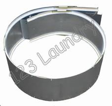 *New Dryer Sweep Sheet Kit, Huebsch 430884P - $74.97