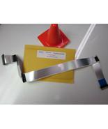 Emerson / Magnavox LVDS Cable WX1A4DR2P401, WX1A3AUNT421 for LF501EM5F, ... - $14.95