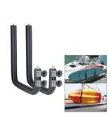 Magma Rail Mounted Removable Kayak/SUP Rack [R10-626] - $247.24