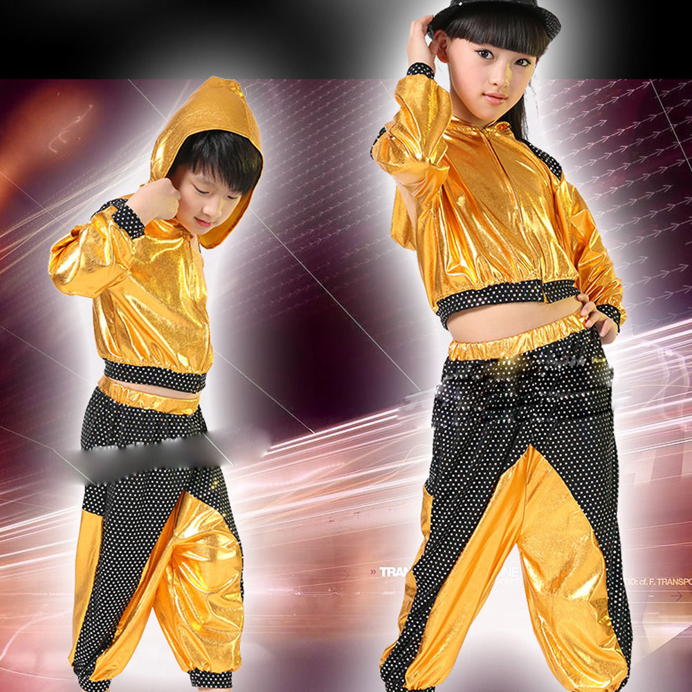 Discount dancewear coupons